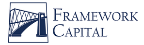 Framework Capital Partners